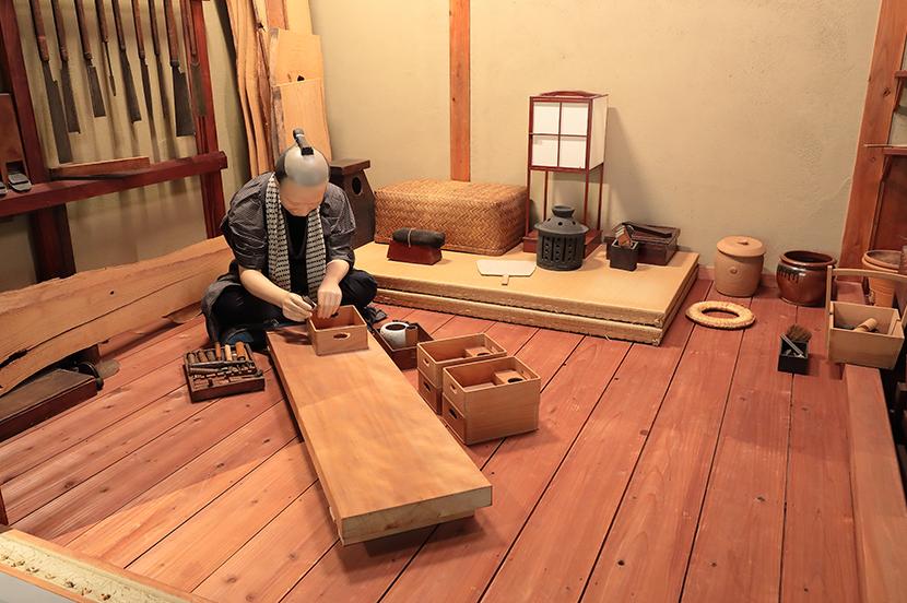 XaaSの概念は江戸時代にもあった!? 江戸オタクのお江戸ル(お江戸のアイドル) 堀口 茉純さんが現代文化との共通点を探る