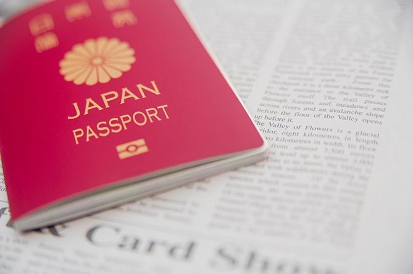 海外旅行のトラブル対策やモバイルWi-Fiルーターとデータローミングの違いなど、海外旅行前に気になるアレコレ・・・ 快適な旅のためにできること