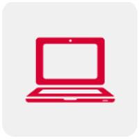 自宅からできる、スマホのオンライン購入手続きマニュアル(機種変更、新規加入・のりかえ)