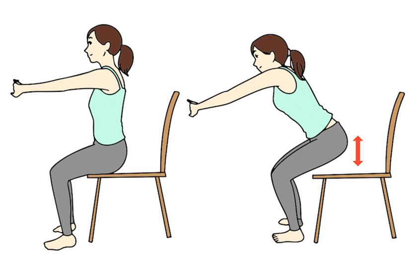 スマホ首・ストレートネックの解消法 | あなたは「スマホ首・ストレートネック」になってない? 専門家が教える正しい姿勢&解消ストレッチ方法