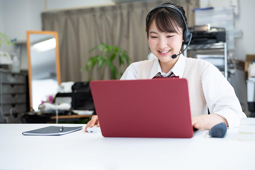 ICTで新しい学び方を。ソフトバンクグループの学習支援サービスを紹介します