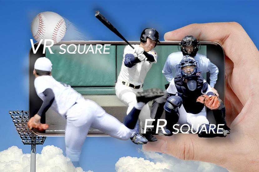 ニッポンの夏! 甲子園! いよいよ2020甲子園高校野球交流試合が開幕。あなたはどう観戦する?