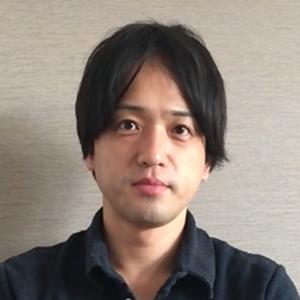 藤田誠司さん