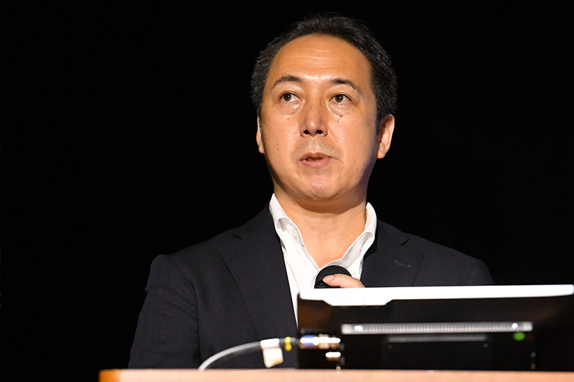 リアルとリモートのLIVEエンターテインメントを発信するハイブリッドシアターとして本格始動した「Mixalive TOKYO」発表会リポート