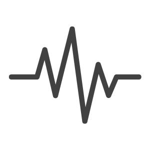 ワイヤレスイヤホンの5つの選び方や仕組みを徹底解説。あなたに合った音生活を