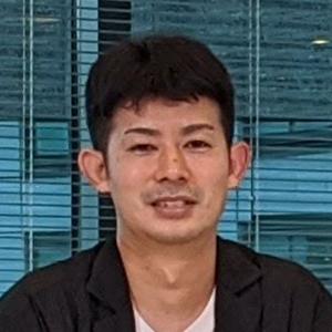 本田純一(ほんだ・じゅんいち)さん