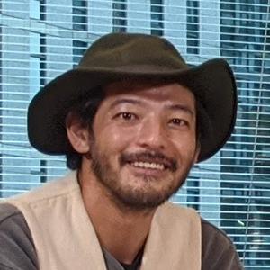 山田昭一(やまだ・しょういち)さん