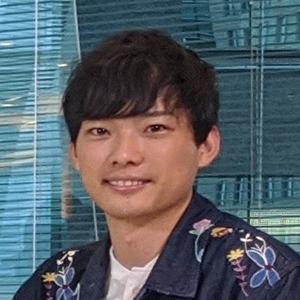 中村隆昭(なかむら・りゅうしょう)さん