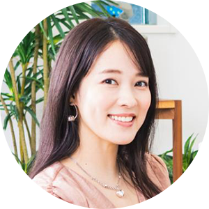 元SDN48の家電女優・奈津子