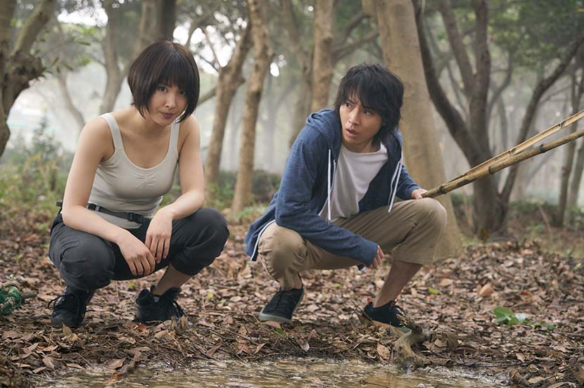 Netflixの中の人がオススメするドラマ・映画・アニメ12選