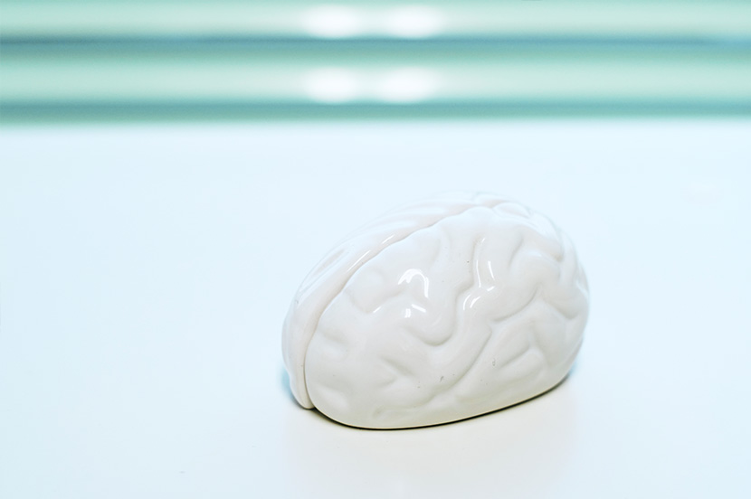 脳科学者 枝川義邦先生に聞いた、スマホ脳過労の症状と対策