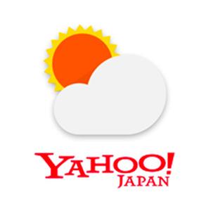 Yahoo!天気・災害「知っておきたい!防災情報」
