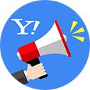 地震・ニュース速報@Yahoo!ニュース