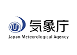 気象庁「台風情報