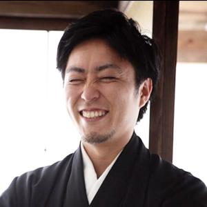 角田拓志さん