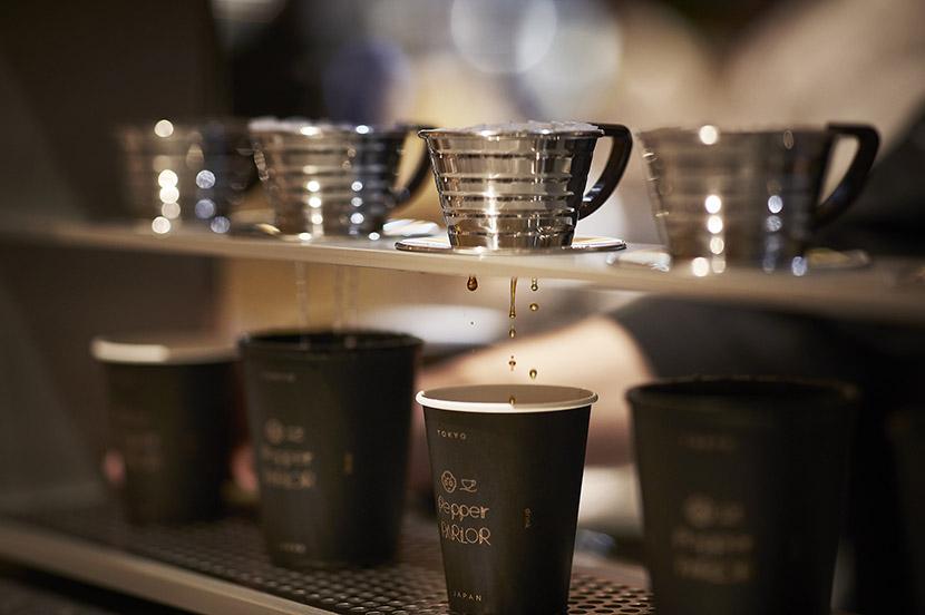 豆選びで9割が決まる? そもそも「おいしいコーヒー」の定義とは