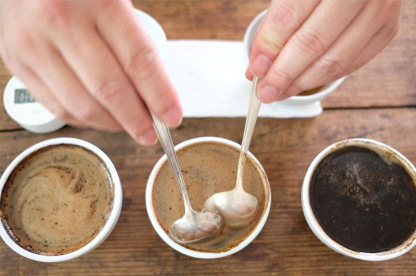 今すぐ試したい、コーヒークリエイターに聞いた自宅で簡単においしいコーヒーを淹れるポイント