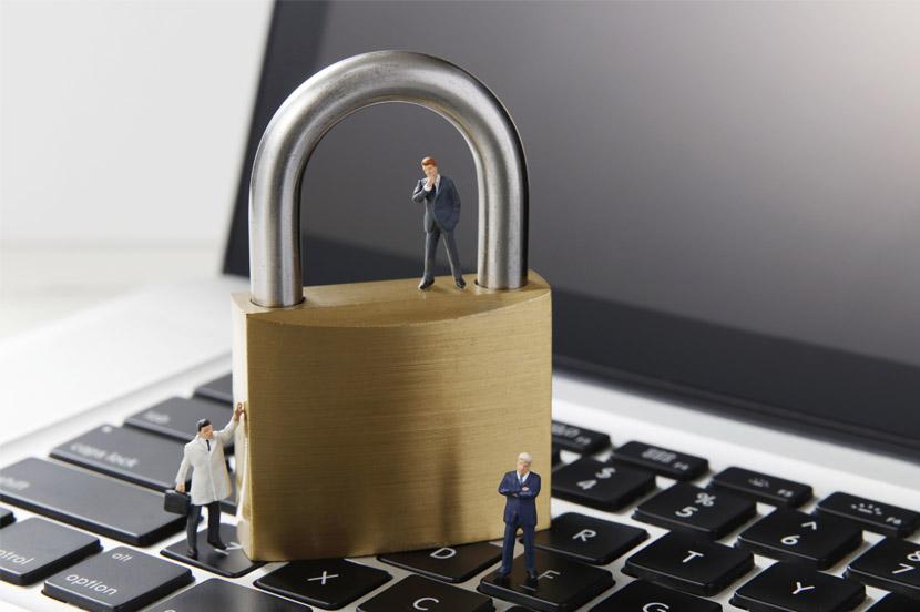 今すぐ実践しよう! 自分自身で気を付けたいセキュリティ対策のポイント
