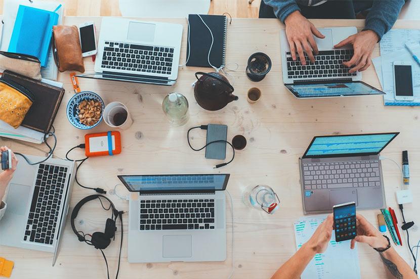新たなユーザー体験やビジネスの創出へ。東芝主催の共創アクセラレータープログラムの協業検討企業にconect.plusが選定