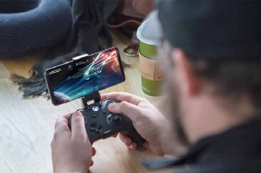 通信がクラウドゲーミングを変えていく。究極の低遅延にこだわる「GAME SQUARE」開発者インタビュー