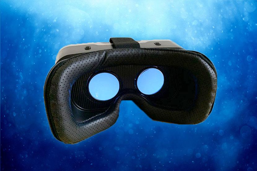 猛暑の夏に楽しみたい! 納涼気分が味わえる「VR SQUARE」おすすめコンテンツ3選