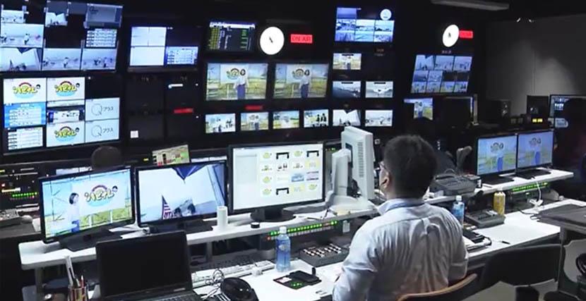 テレビ業界に求められる「シンプル&スピーディー」をテクノロジーでどう実現していくのか