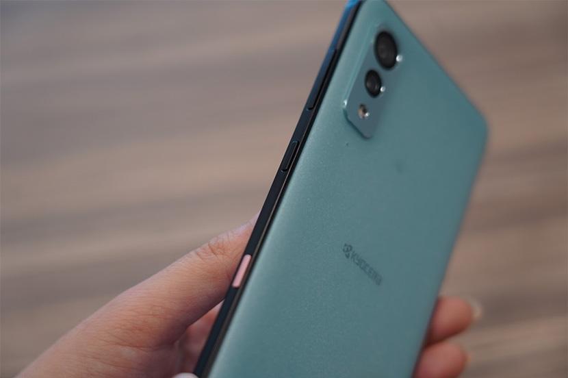 【Android One S8】マーケティング担当者にワイモバイル最新スマホのイチ推しポイントを聞いた