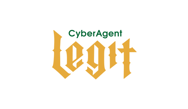 CyberAgent Legit