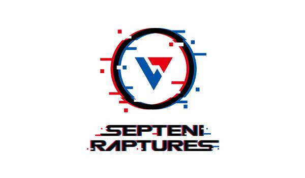 SEPTENI RAPTURES