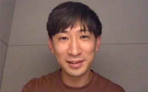 湯田坂さん
