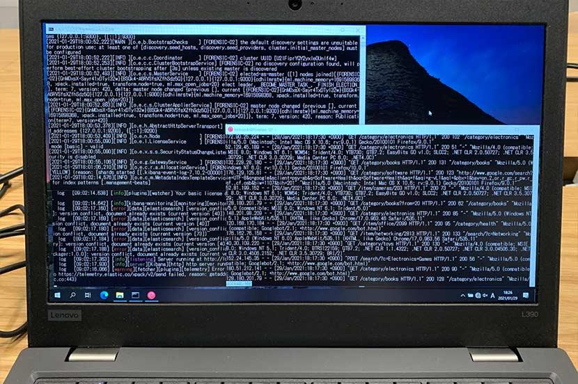 巧妙化するサイバー攻撃に備える。攻撃の最新事例や訓練方法を紹介|ソフトバンクのセキュリティエキスパート vol.2