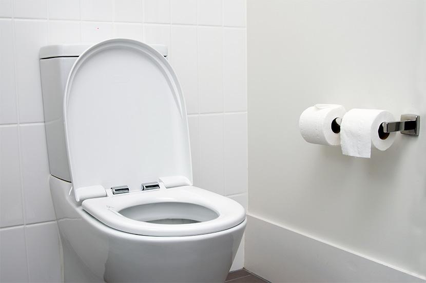 SDGsの目標6「安全な水とトイレを世界中に」。誰のもとにも電気が届く未来へ(3分でわかるSDGs)