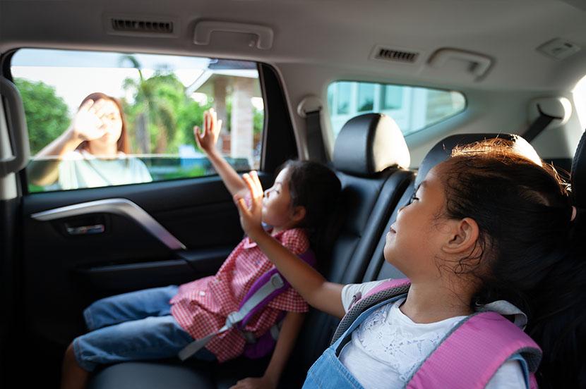 石川県が取り組む、交通改革による女性の就業支援