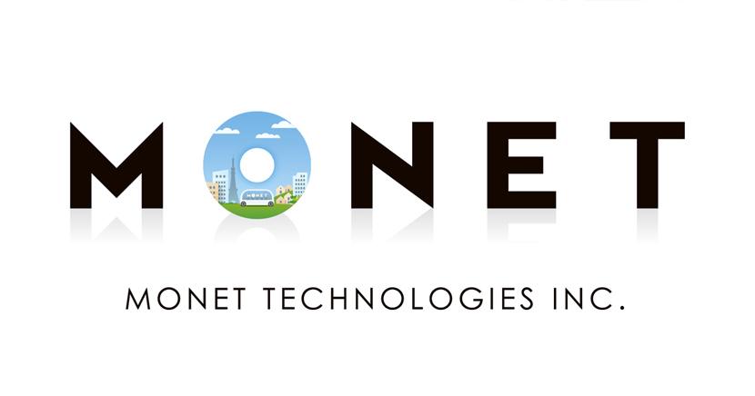 MONET Technologies