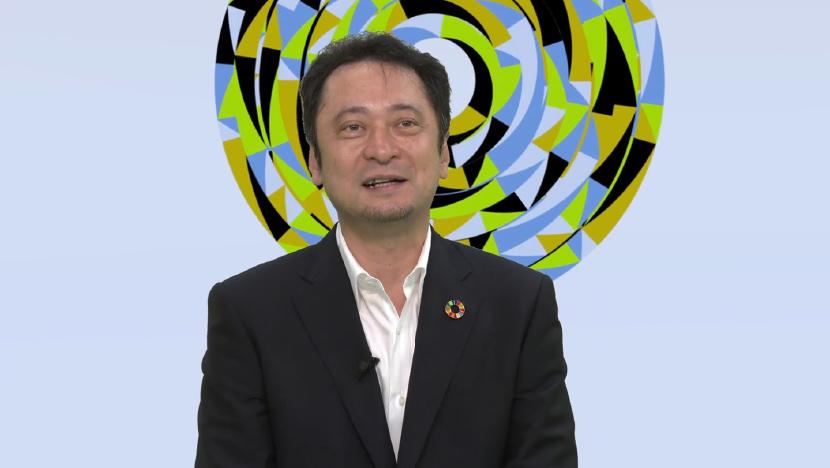 なぜDXなのか? 日本の現状からDXの必要性を改めて考える
