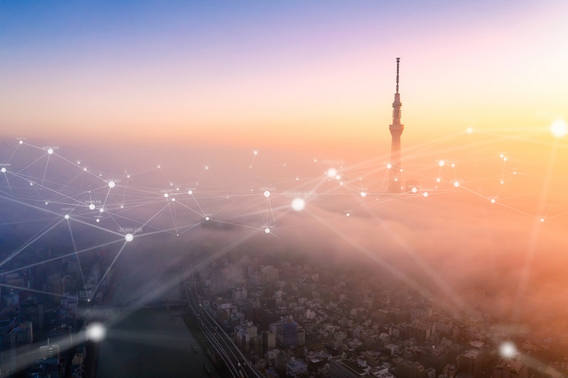 There's no magic bullet in telecommunications – continuous progress is key