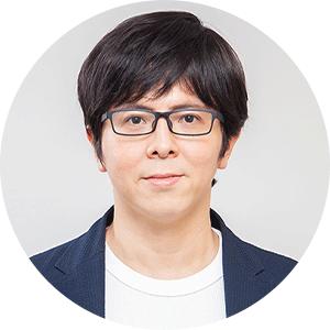 松尾慎司(まつお・しんじ)さん