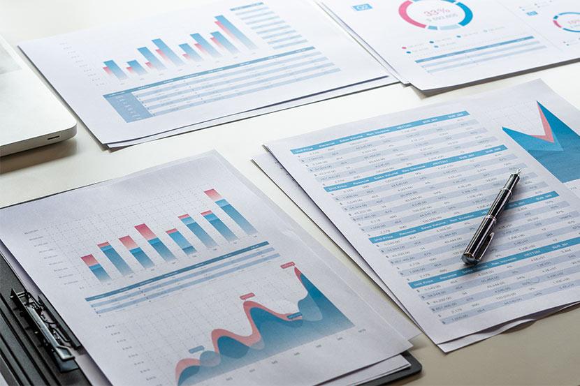 ESG投資とは? —いままでの投資との違い