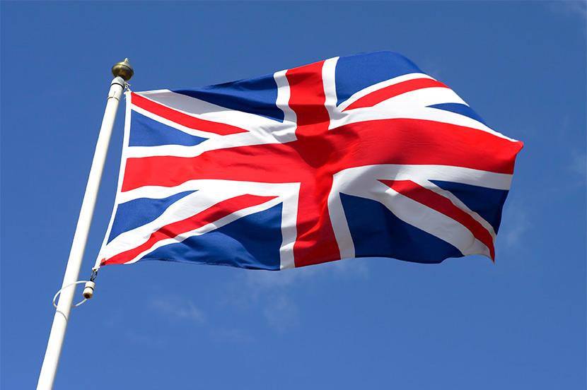 「カーボンニュートラル先進国」はイギリス