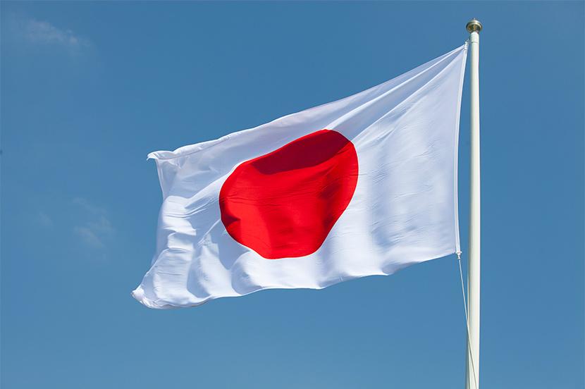 日本にとって「2050年カーボンニュートラル」は現実的?