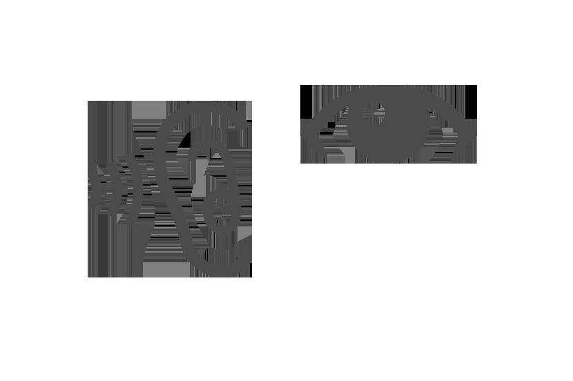 ポイント③ 視覚や聴覚からアプローチ! 仕事に集中できる環境づくり
