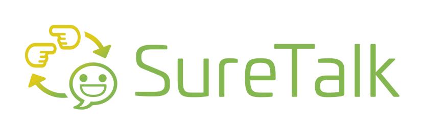 SureTalk