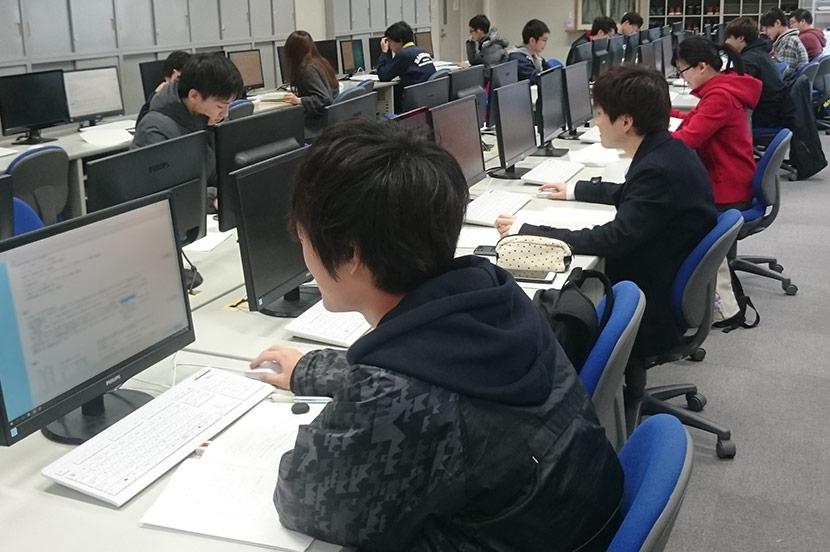 現役のソフトバンク社員が函館高専の先生に!? 「情報関連教育における連携協定」を締結