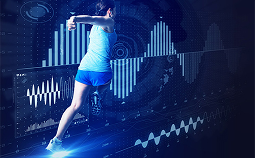 Wearables for sports and other uses