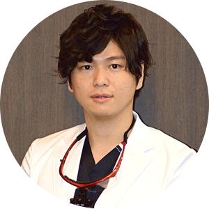 宇野澤元春医師