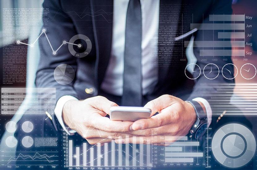 ビジネスのデジタルシフトは意識の改革と現場の見直しから。ー「デジタルの日」