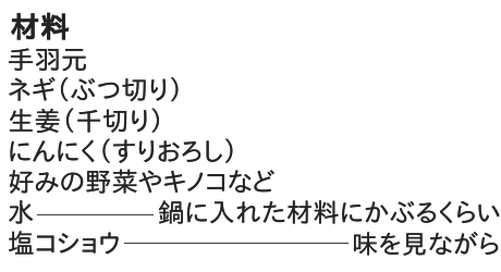 f:id:scampi14:20171108155940p:plain
