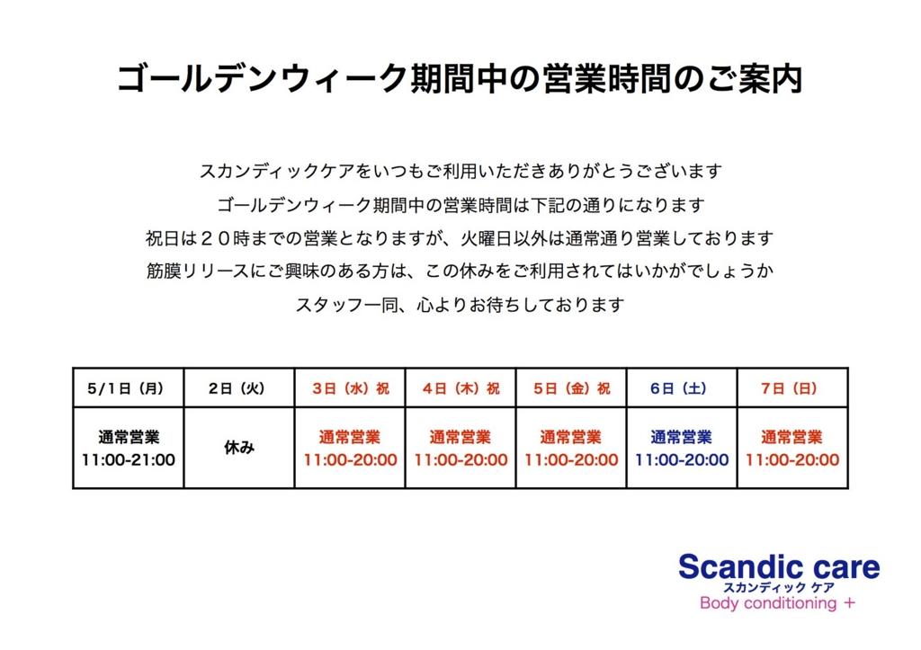f:id:scandiccare:20170430082128j:plain
