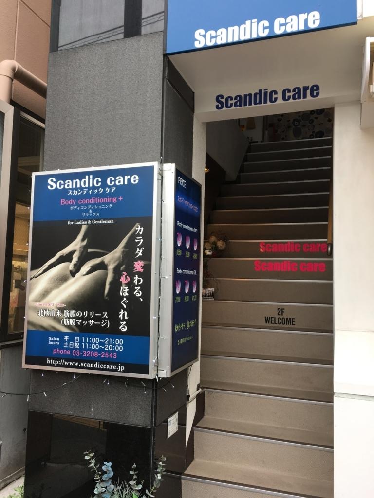 f:id:scandiccare:20170620091552j:plain