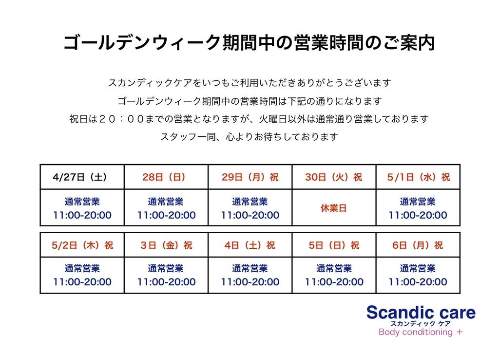 f:id:scandiccare:20190313071956j:plain